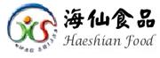 海仙食品有限公司(另開新視窗)